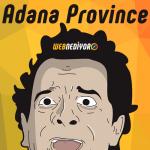 Adana Province